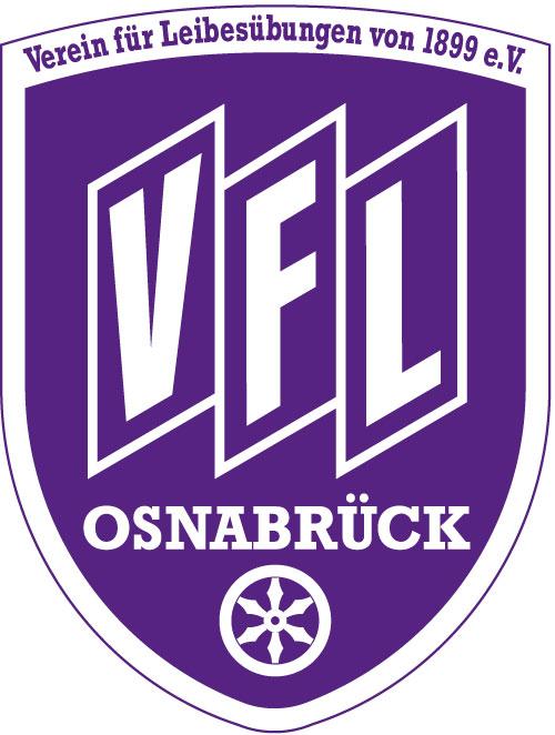vfl-logo.jpg