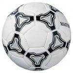 fussball-final-weiss-mit-schwarzem-muster-weiss-werbegeschenk[1]