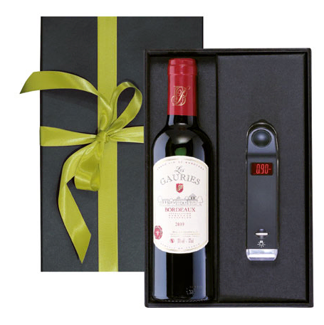 reifendruckmessgerät_rotwein_geschenkbox