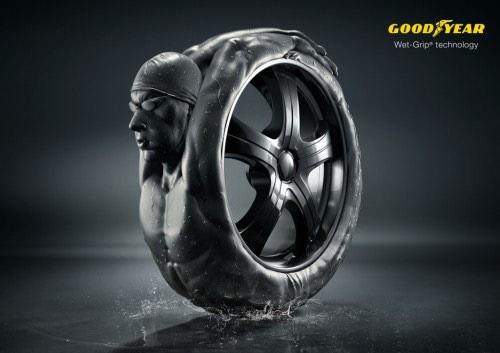 goodyear_wet