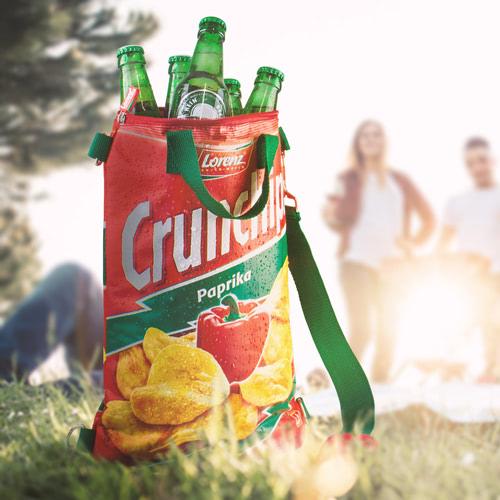 crunchips-kuehltasche-01